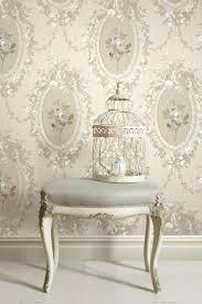 158 best wallpaper images on pinterest floral wallpapers