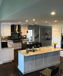 is cabinet refinishing worth it kitchen cabinet refinishing greenwich ct able refinishing