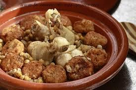 cuisine traditionnelle algeroise sfiria algerienne plat à base de croquettes de et fromage
