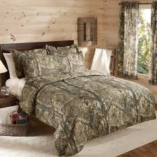 camo bedding sets you u0027ll love wayfair ca