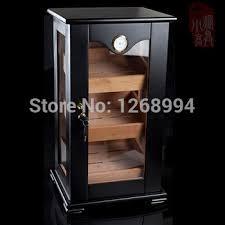 cigar humidor display cabinet cheap cigar humidors canada find cigar humidors canada deals on
