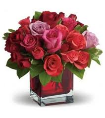 deliver flowers today best 25 send flowers today ideas on birthday