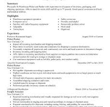 experience resume for production engineer production resume sample u2013 foodcity me
