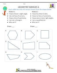Geometry Dilations Worksheet Geometry Transformation Worksheets U2013 Wallpapercraft