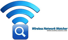wireless network watcher apk index of mehran 94 02 23