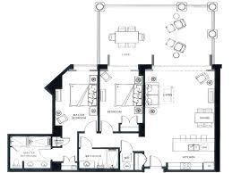 Kaanapali Alii Floor Plans by Kbm Hawaii Honua Kai Hkh 229 Luxury Vacation Rental At