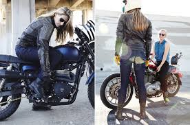 motorcycle protective gear tobacco motorwear women u0027s kevlar pants cool hunting