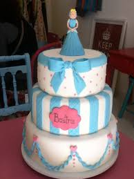 cinderella birthday cake cinderella birthday cake ideas search birthday party