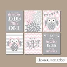 Owl Nursery Decor 276 Best Baby Stuff Random Images On Pinterest Baby Baby Baby
