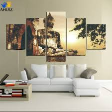 Cheap Framed Wall Art by Online Get Cheap Antique Framed Art Aliexpress Com Alibaba Group