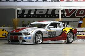 racing mustangs mustangs marc vds racing ford mustang gt3 1 mustangs cobras