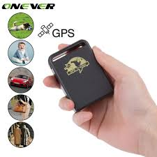 online buy wholesale gps vehicle tracking device from china gps
