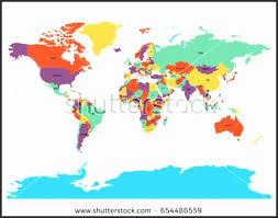 map without country names world map without country names ltqvz luxury the map a