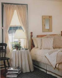 Curtain Ideas For Bedroom Windows Curtain Styles For Bedroom Windows Gopelling Net