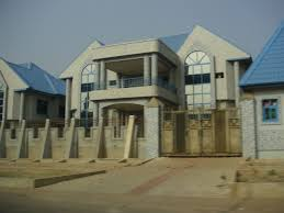 House Design Pictures In Nigeria by Abuja Nigeria City Gallery Page 4 Skyscrapercity