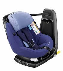 siege auto rotatif isofix découvrez toutes les caractéristiques de l axissfix le siège auto