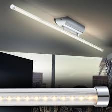 Wohnzimmer Lampen Kaufen Deckenlampen U0026 Kronleuchter Für Die Küche Ebay Deckenleuchten