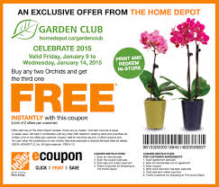 home depot black friday canada home depot free printable coupons printable coupons online