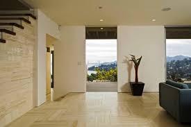 home interior colour schemes extraordinary ideas home interior