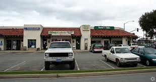 round table castroville ca 11260 11272 merritt st castroville ca 95012 retail for lease on