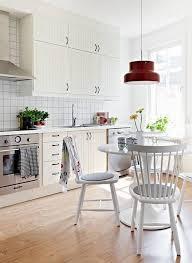 deco cuisine boutique boutique dco cuisine photo cuisine et grise