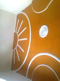 wall arts designs for wall art warli art designs for wall