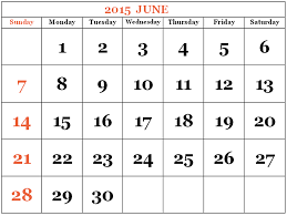 printable calendar 2015 for july june calendar page kardas klmphotography co