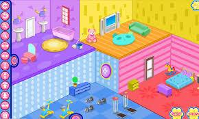 house decoration games creative design house decorating games girly room decoration game