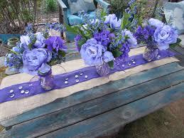 Peony Floral Arrangement by Hydrangea Centerpiece Peony Centerpiece Lavender Arrangement