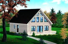 chalet style home plans chalet style homes 3 bedroom chalet home plan chalet style homes