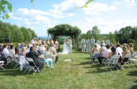 ny wedding venues upstate new york wedding venues