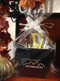 Pittsburgh Gift Baskets Chocolate Shop Pittsburgh Pa Chocolate Shop Near Me Trello