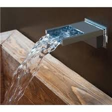Jaclo Faucets 120 Best Bathroom Faucets Images On Pinterest Bathroom Faucets