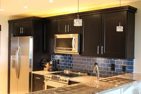 cabinet hanging services in chittenden county vt