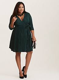 torrid plus size fashion for sizes 10 30