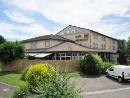 chambres d hotes riom hotel kyriad clermont ferrand nord riom booking com