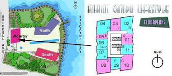viceroy floor plans icon brickell three w miami floorplans miami condo lifestyle