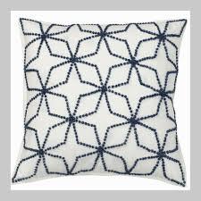 light blue pillow cases pillowcase blue throw pillows light blue lumbar pillow throw