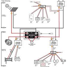 trailer wiring diagram za wiring diagram