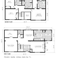 farmhouse design plans 2 story farmhouse design plans colin timberlake designs