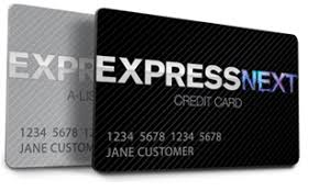 Dress Barn Credit Card Payment Address Shopping Cart Trick To Instant Credit Approval Credit Card