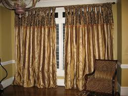 Window Curtains At Jcpenney Jcpenney Bathroom Window Curtains Jcpenney Bathroom Window Jcp