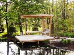 Small Lake Cabin Plans Best 25 Small Lake Houses Ideas On Pinterest Small Cottage