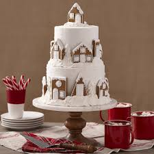 budget wedding cakes wedding cakes wedding cake ideas on a budget three things to do