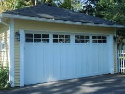 door interesting haas garage doors for exciting exterior large