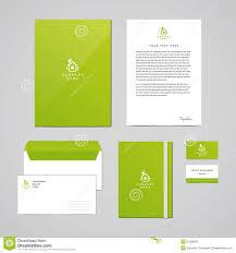 Hairdresser Business Card Templates Business Card Resume Template Resumes Business Card Infographics