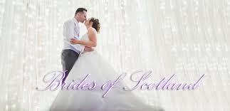 wedding dress glasgow brides of scotland bridal gowns wedding dresses glasgow