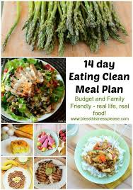 758 best images about healthy tips on pinterest heart disease