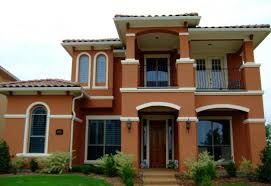 decor house paint color combinations intriguing house exterior
