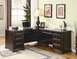 Dark Wood Office Desk Desk 10 Top Vintage Design Wood Office Desks Desk Walmart Desk